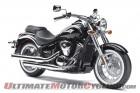 2011-kawasaki-vulcan-900-classic-se-quick-look 3