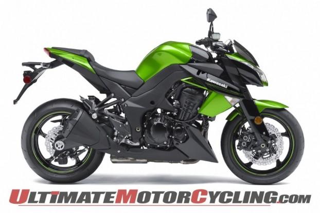 2011-kawasaki-z1000-quick-look 1