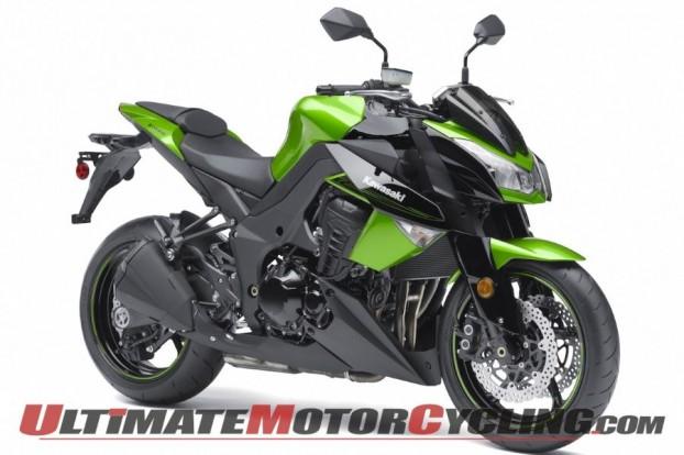 2011-kawasaki-z1000-quick-look 3