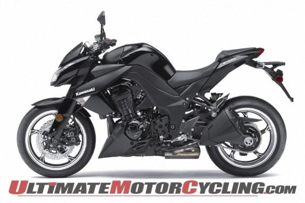 2011-kawasaki-z1000-quick-look 4