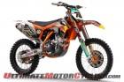 2011-ktm-recalls-6117-xc-sx-motorcycles 1