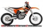 2011-ktm-recalls-6117-xc-sx-motorcycles 2