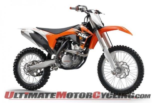 2011-ktm-recalls-6117-xc-sx-motorcycles 3