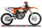 2011-ktm-recalls-6117-xc-sx-motorcycles 4
