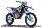 2011-ktm-recalls-6117-xc-sx-motorcycles 5
