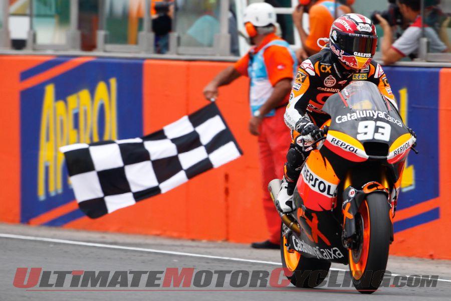 2011-misano-moto2-race-results (1)