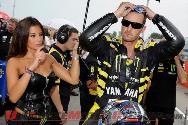 2011-misano-motogp-race-quote-wrap 1