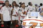 2011-misano-motogp-race-quote-wrap 2