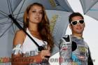2011-misano-motogp-race-quote-wrap 3