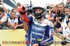 2011-misano-motogp-race-quote-wrap 4