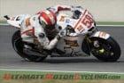 2011-misano-motogp-race-results 2