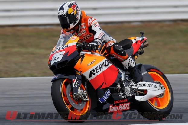 2011-misano-motogp-race-results 3