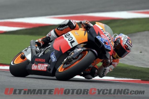 2011-misano-motogp-race-results 4