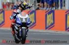 2011-misano-motogp-race-results 5
