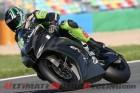 2011-misano-world-superbike-tests-underway 1