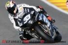 2011-misano-world-superbike-tests-underway 2