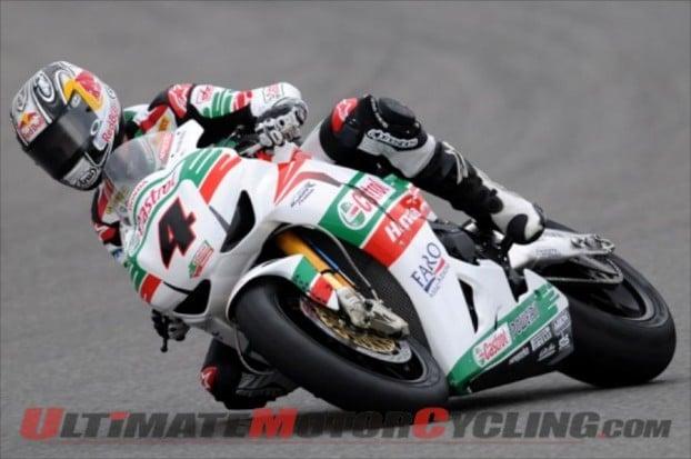 2011-misano-world-superbike-tests-underway 3