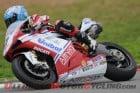 2011-misano-world-superbike-tests-underway 4