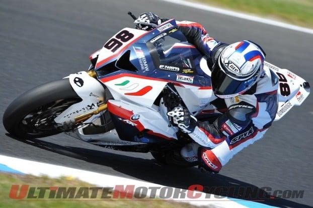 2011-misano-world-superbike-tests-underway 5