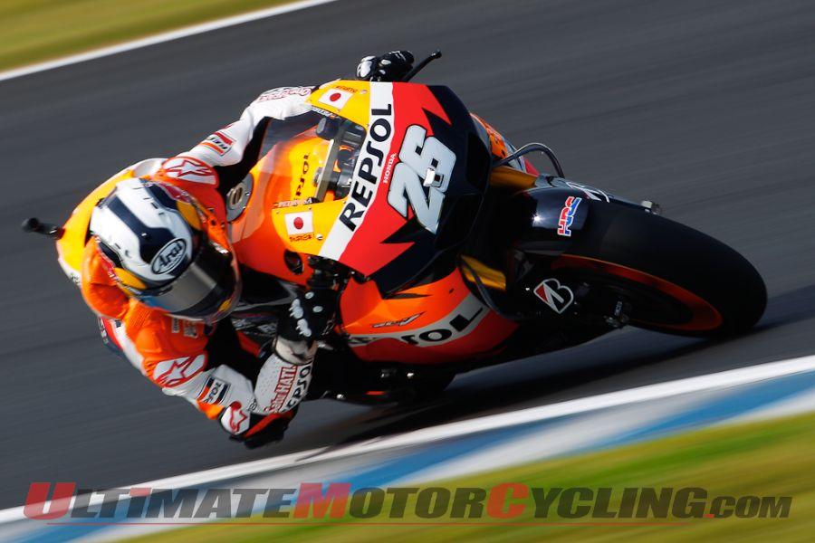 2011-motegi-motogp-pedrosa-tops-record-lap