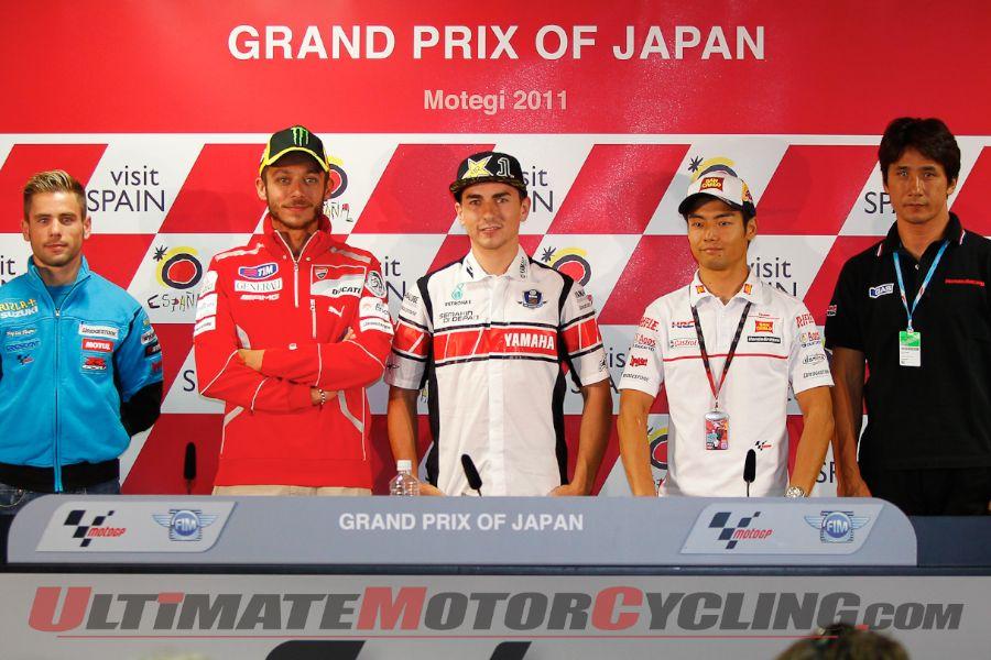 2011-motegi-motogp-pre-race-conference (1)