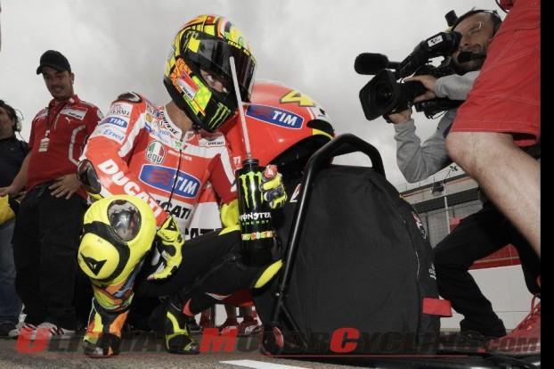 2011-motogp-aragon-motorland-rider-talk 1