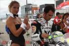 2011-motogp-aragon-motorland-rider-talk 2