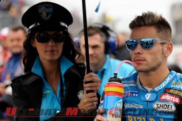2011-motogp-aragon-motorland-rider-talk 3