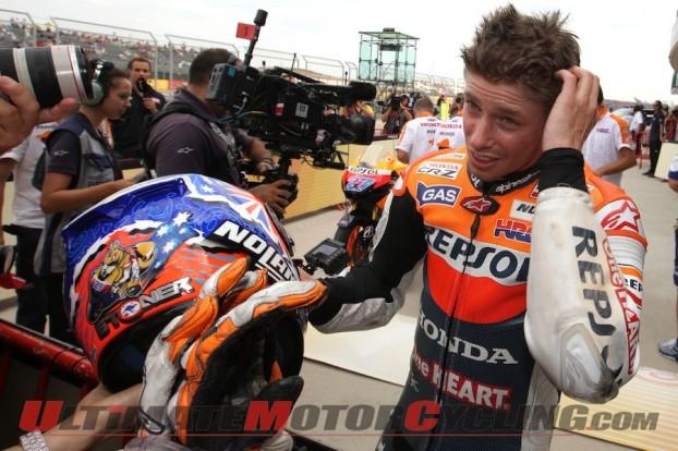 2011-motogp-aragon-motorland-rider-talk 4