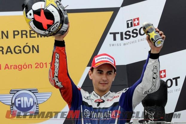 2011-motogp-aragon-motorland-rider-talk 5