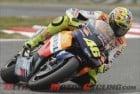 2011-motogp-repsol-honda-reaches-100-wins 2