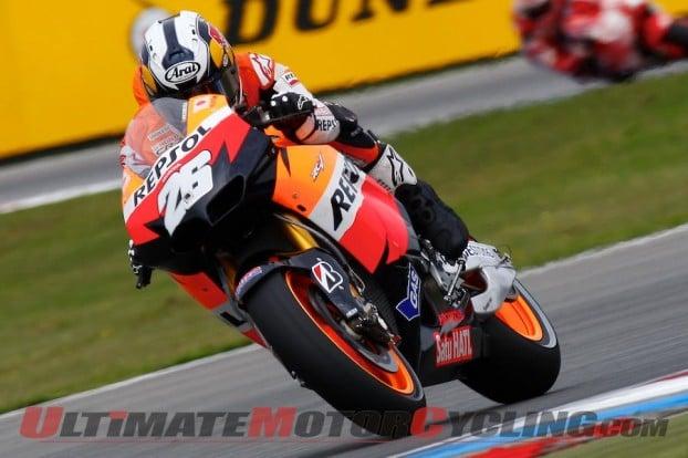 2011-motogp-repsol-honda-reaches-100-wins 3