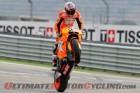 2011-motogp-repsol-honda-reaches-100-wins 4