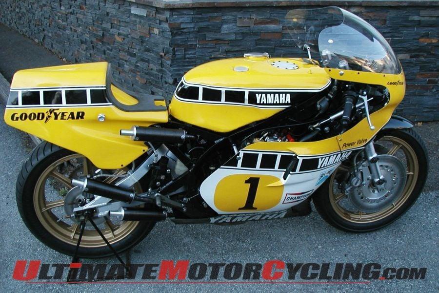 2011-motogp-roberts-on-yamaha-yzr500-video (1)