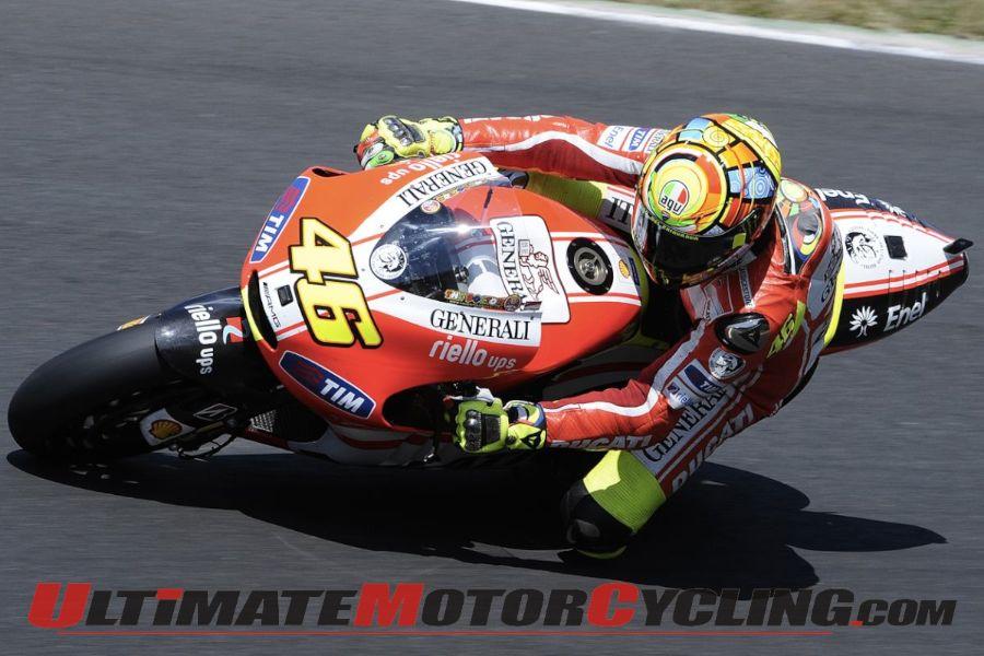 2011-motogp-valentino-rossi-sixth-gp12-test
