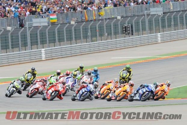 2011-motorland-aragon-motogp-results 1