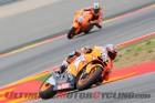 2011-motorland-aragon-motogp-results 2