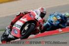 2011-motorland-aragon-motogp-results 4