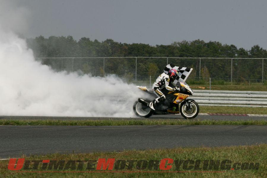 2011-njmp-ama-sportbike-eslick-territory (1)