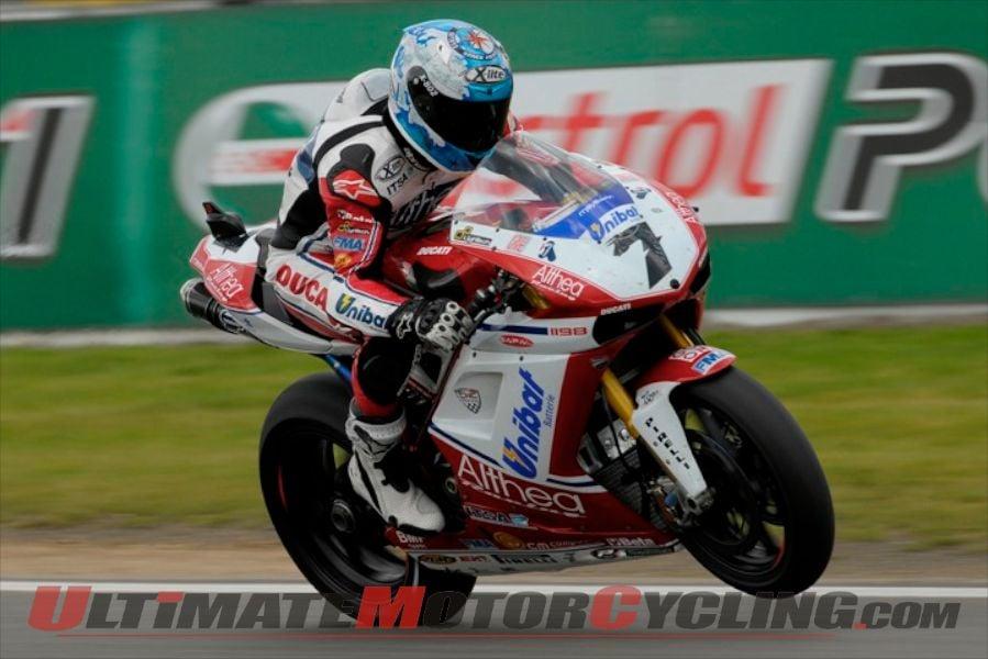 2011-nurburgring-superbike-qualifying-results