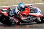 2011-nurburgring-world-superbike-results 1