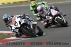 2011-nurburgring-world-superbike-results 2
