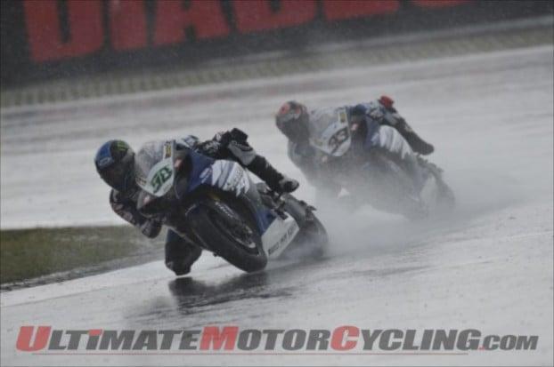 2011-nurburgring-world-superbike-results 3