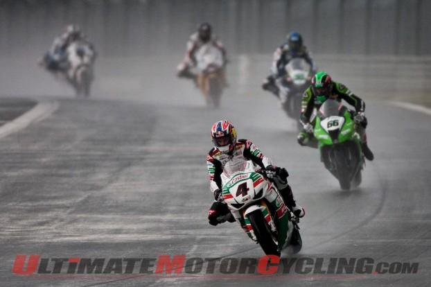 2011-nurburgring-world-superbike-results 4