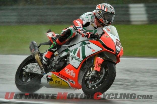 2011-nurburgring-world-superbike-results 5
