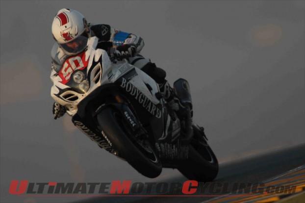 2011-src-kawasaki-wins-le-mans-24-hours 2