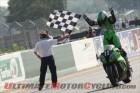 2011-src-kawasaki-wins-le-mans-24-hours 5