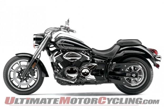 2011-star-v-star-950-quick-look 1