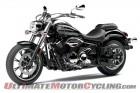 2011-star-v-star-950-quick-look 2