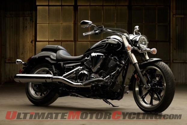 2011-star-v-star-950-quick-look 3